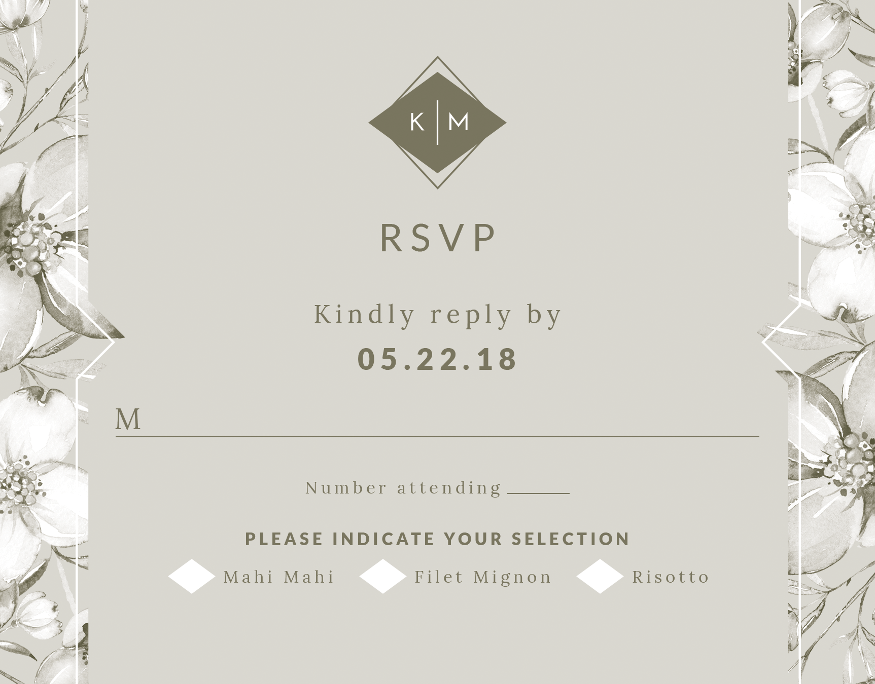 RSVP - US A2 CARD SIZE_RGB.png