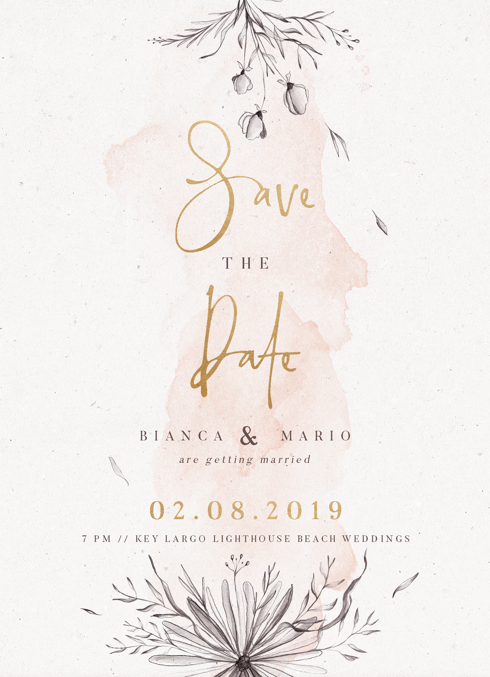 Peach & Grey Floral Save the Date_RGB.png