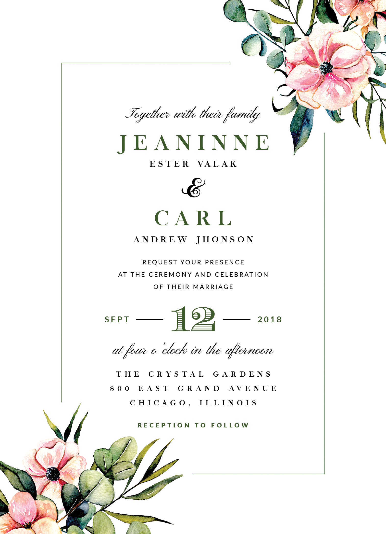 Invitation - US A7 CARD SIZE - COLOR 1_RGB.png