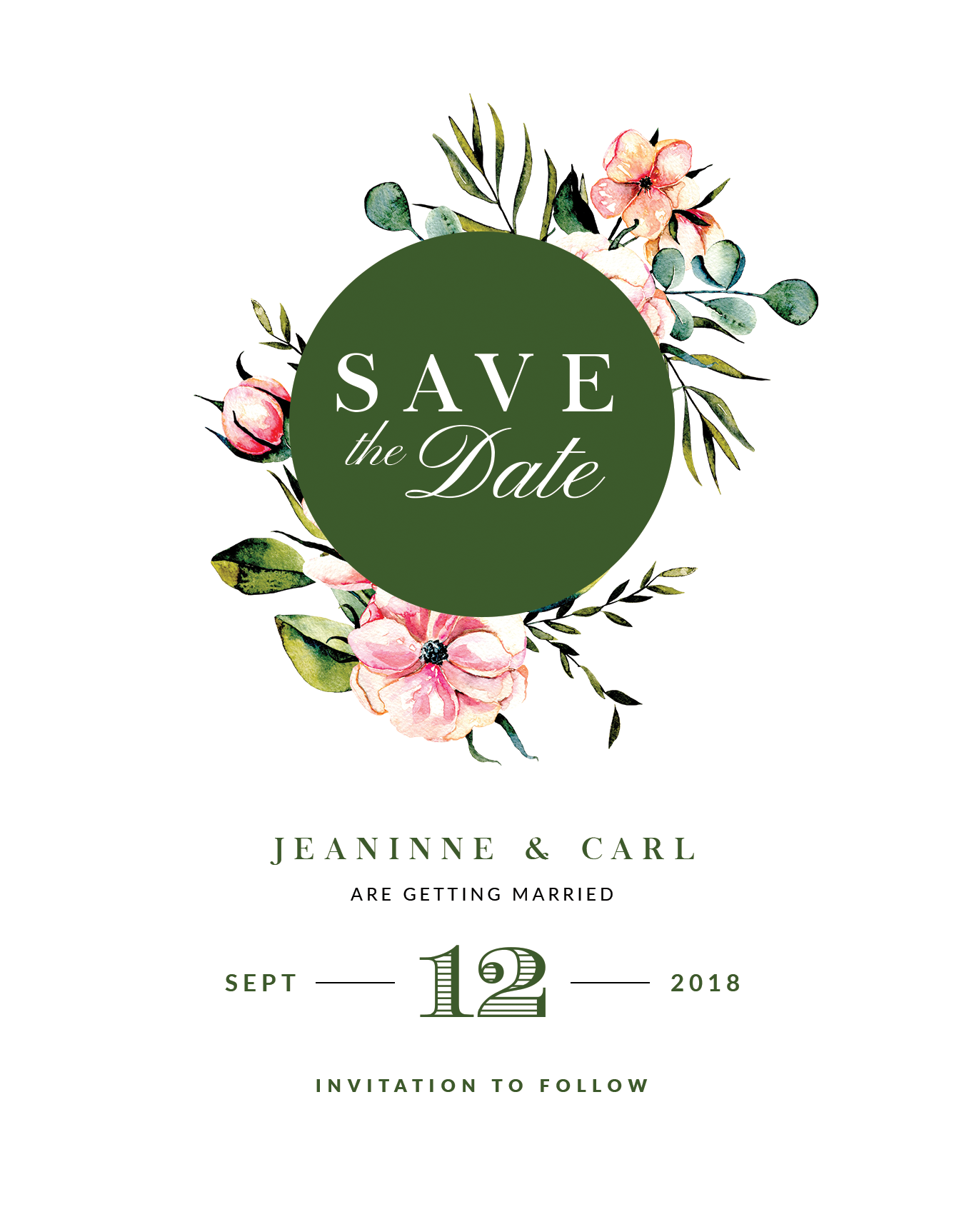 Save The Date - US A2 CARD SIZE - COLOR 1_RGB.png