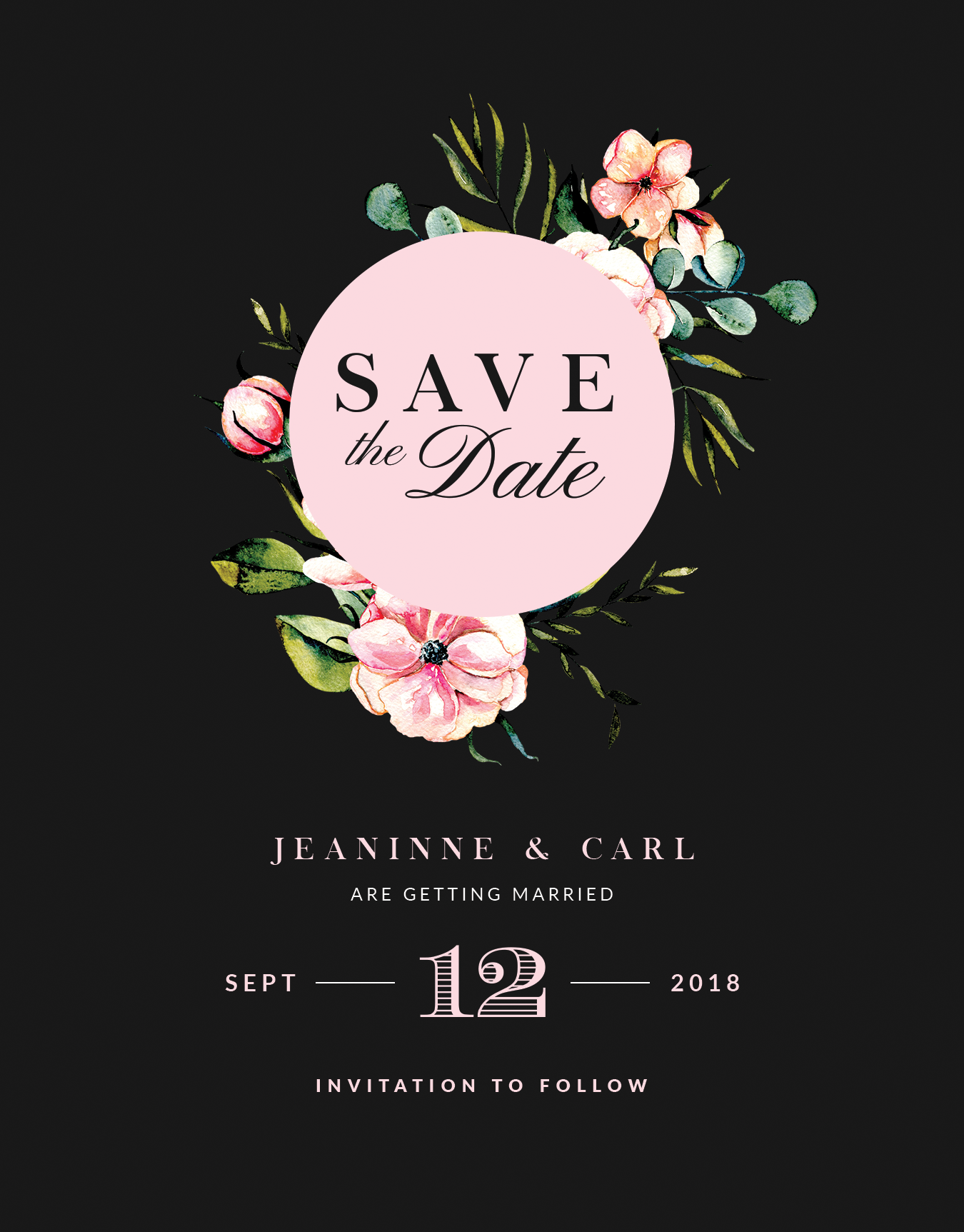 Save The Date - US A2 CARD SIZE - COLOR 2_RGB.png