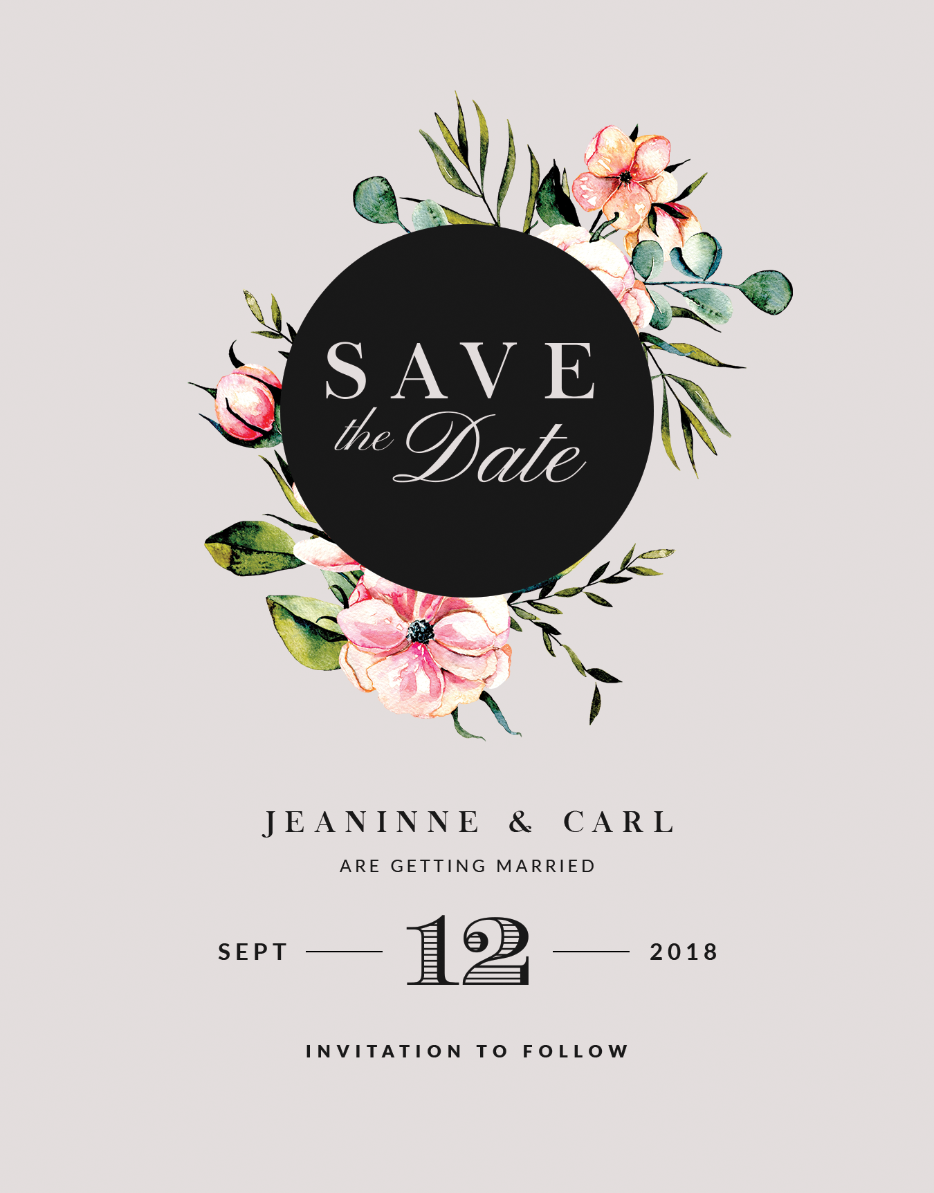 Save The Date - US A2 CARD SIZE - COLOR 3_RGB.png