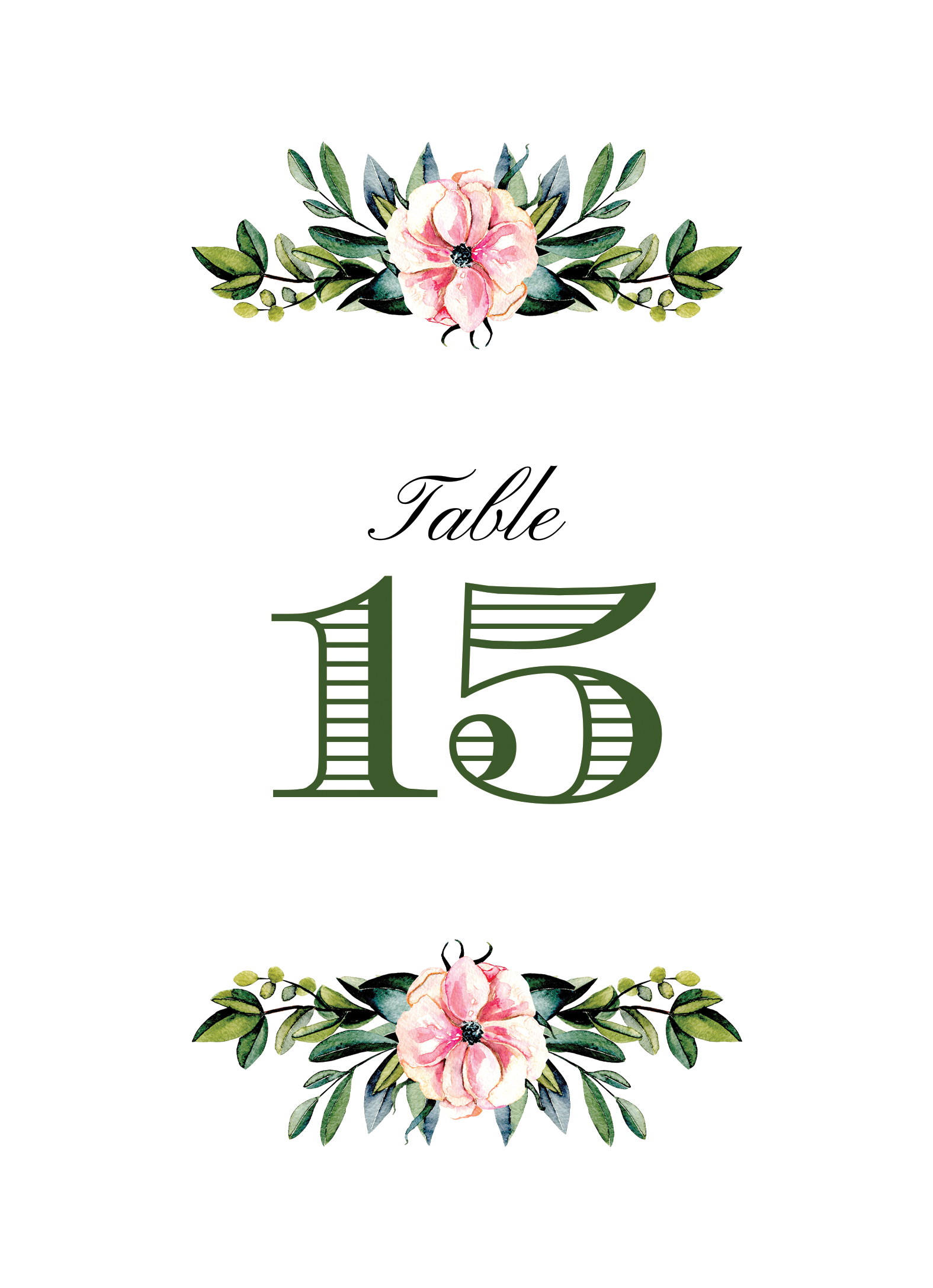Table Number - US A7 CARD SIZE - COLOR 1_RGB.png