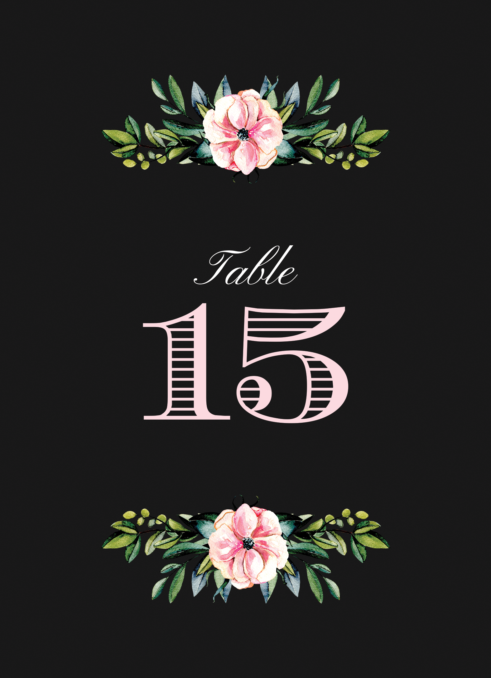 Table Number - US A7 CARD SIZE - COLOR 2_RGB.png