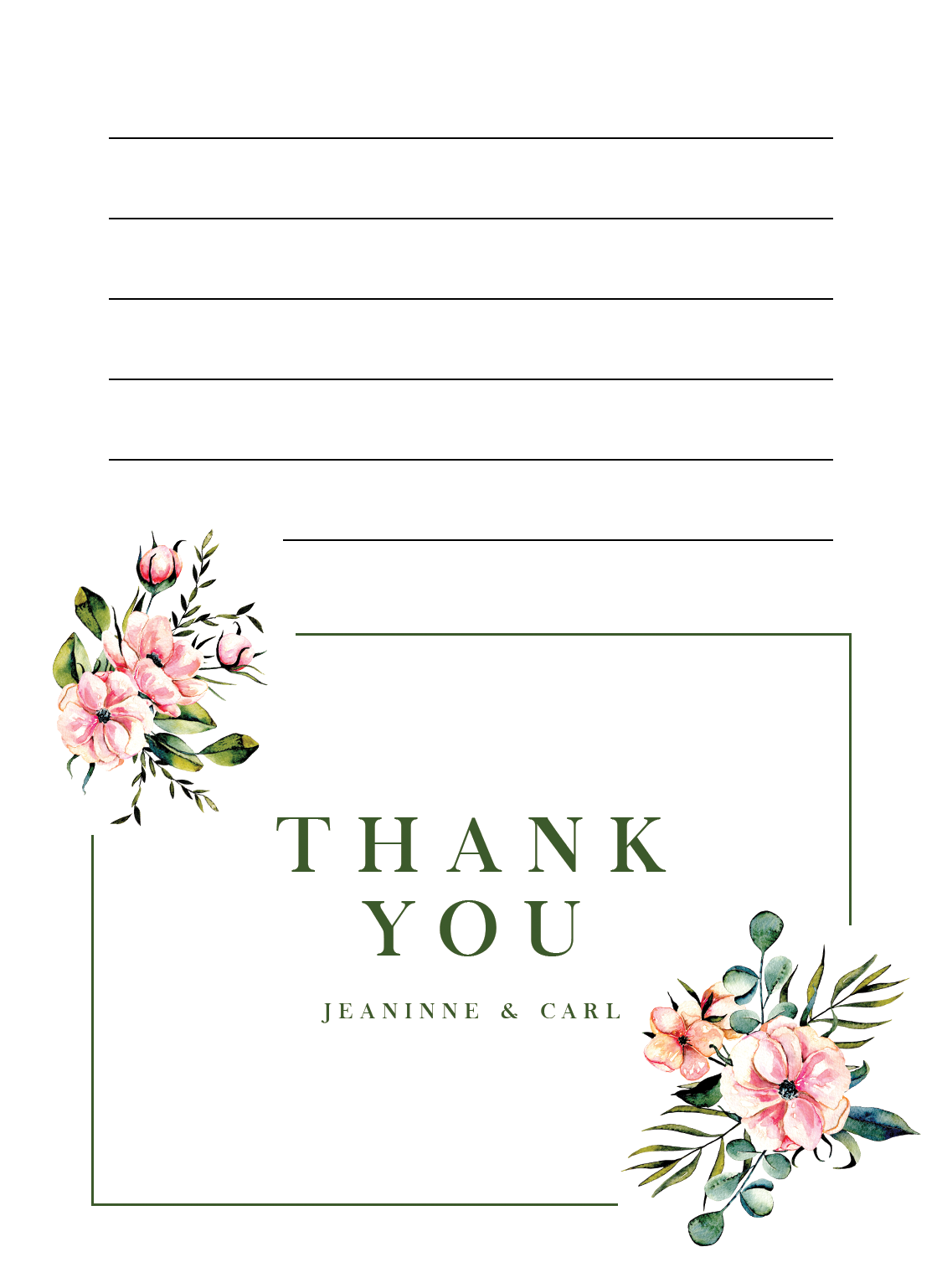 Thank You - US A1 CARD SIZE - COLOR 1_RGB.png