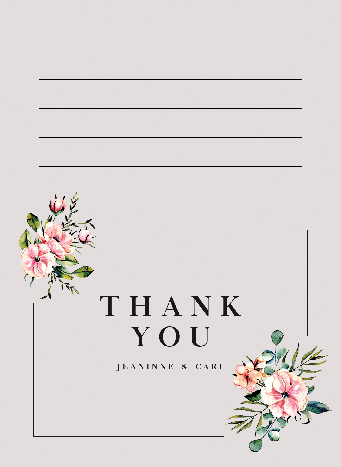 Thank You - US A1 CARD SIZE - COLOR 3_RGB.png