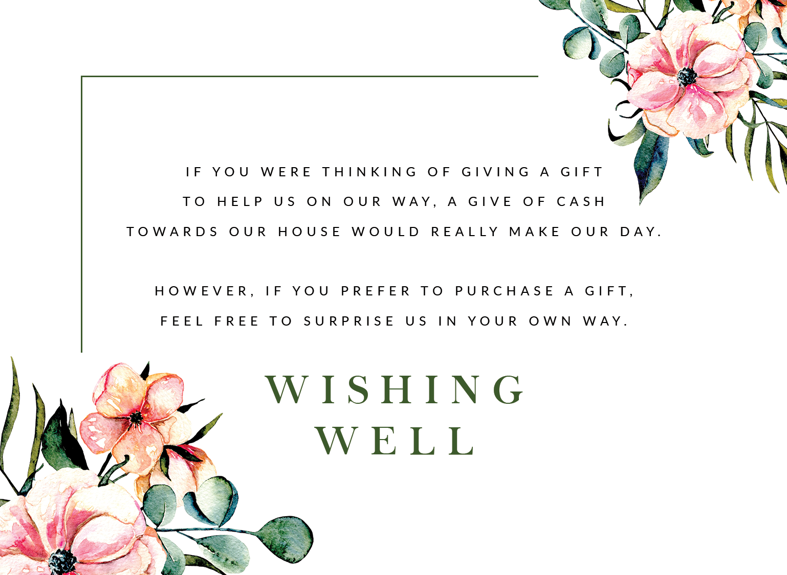 Wishing Well - US A1 CARD SIZE - COLOR 1_RGB.png