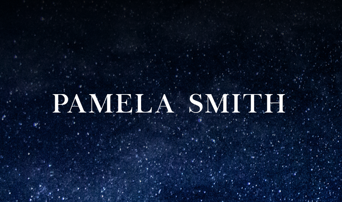 Night Sky Wedding Suite Place Cards_RGB.png