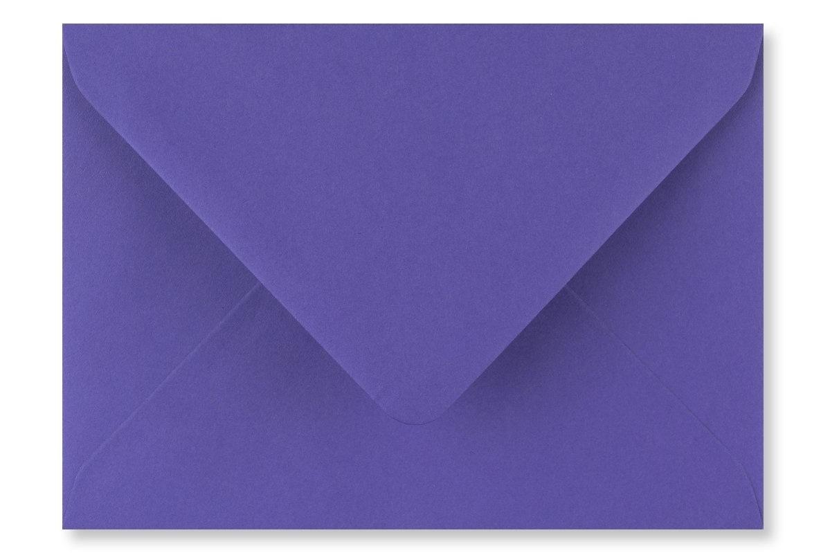 Coloured_Envelope_Blue.jpg
