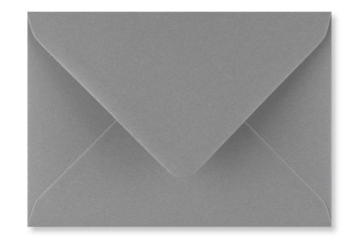 Coloured_Envelope_Grey.jpg