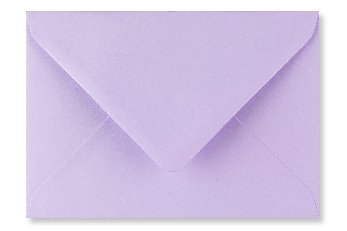 Coloured_Envelope_Lilac.jpg