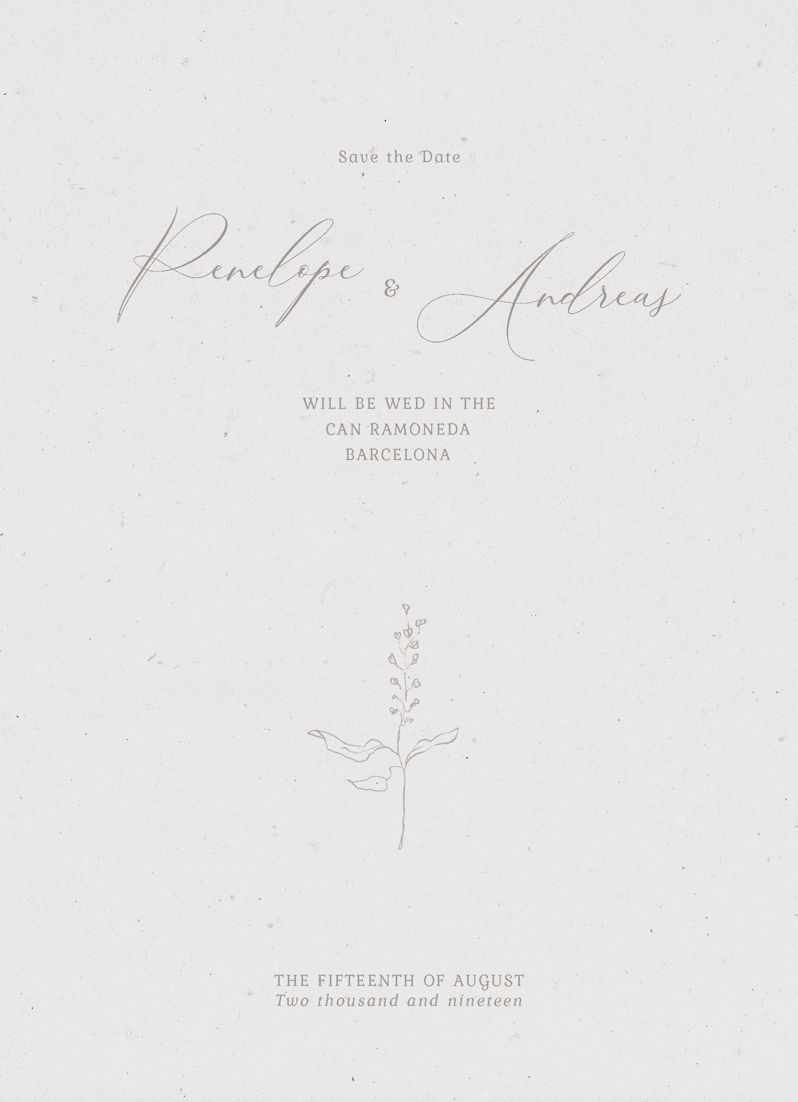 Elegant Floral Save the Date 1_RGB.png