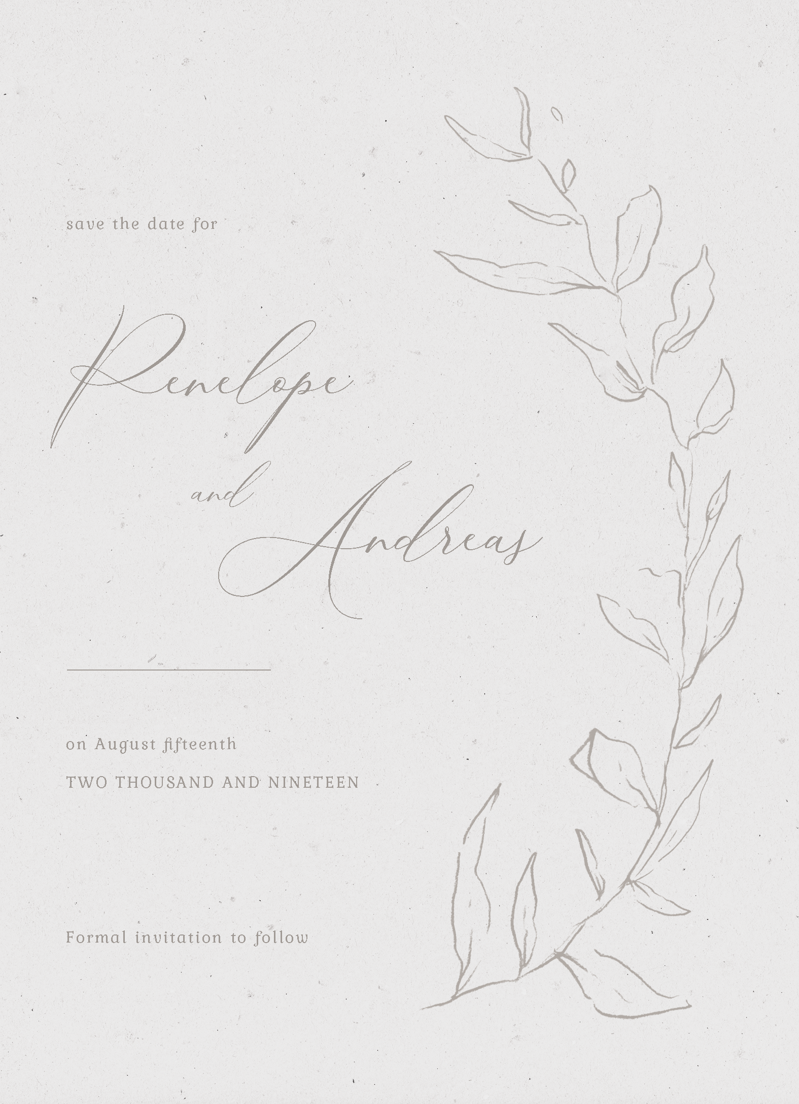 Elegant Floral Save the Date 2_RGB.png