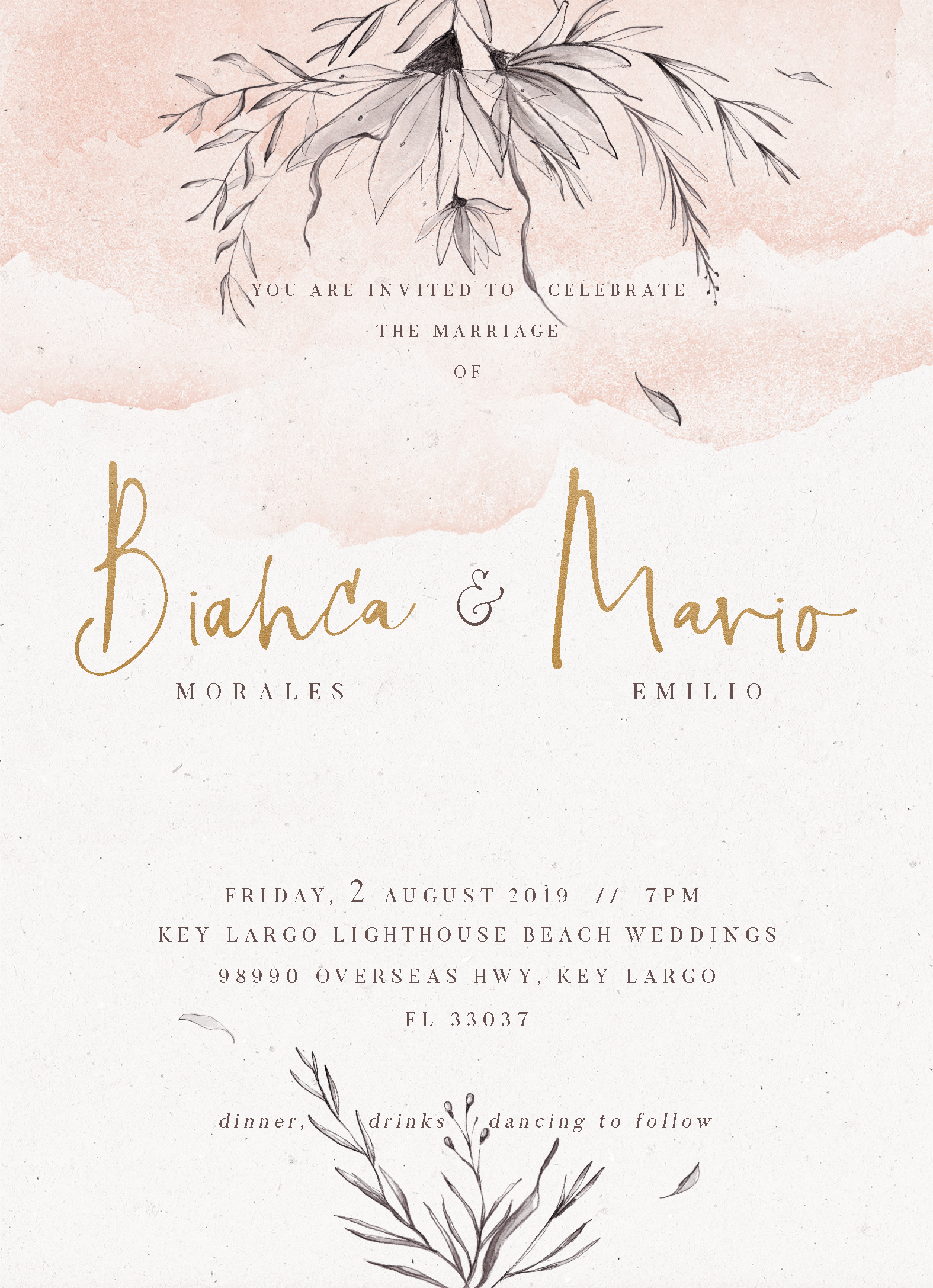 Peach & Grey Floral Wedding Invitation 2_RGB.png