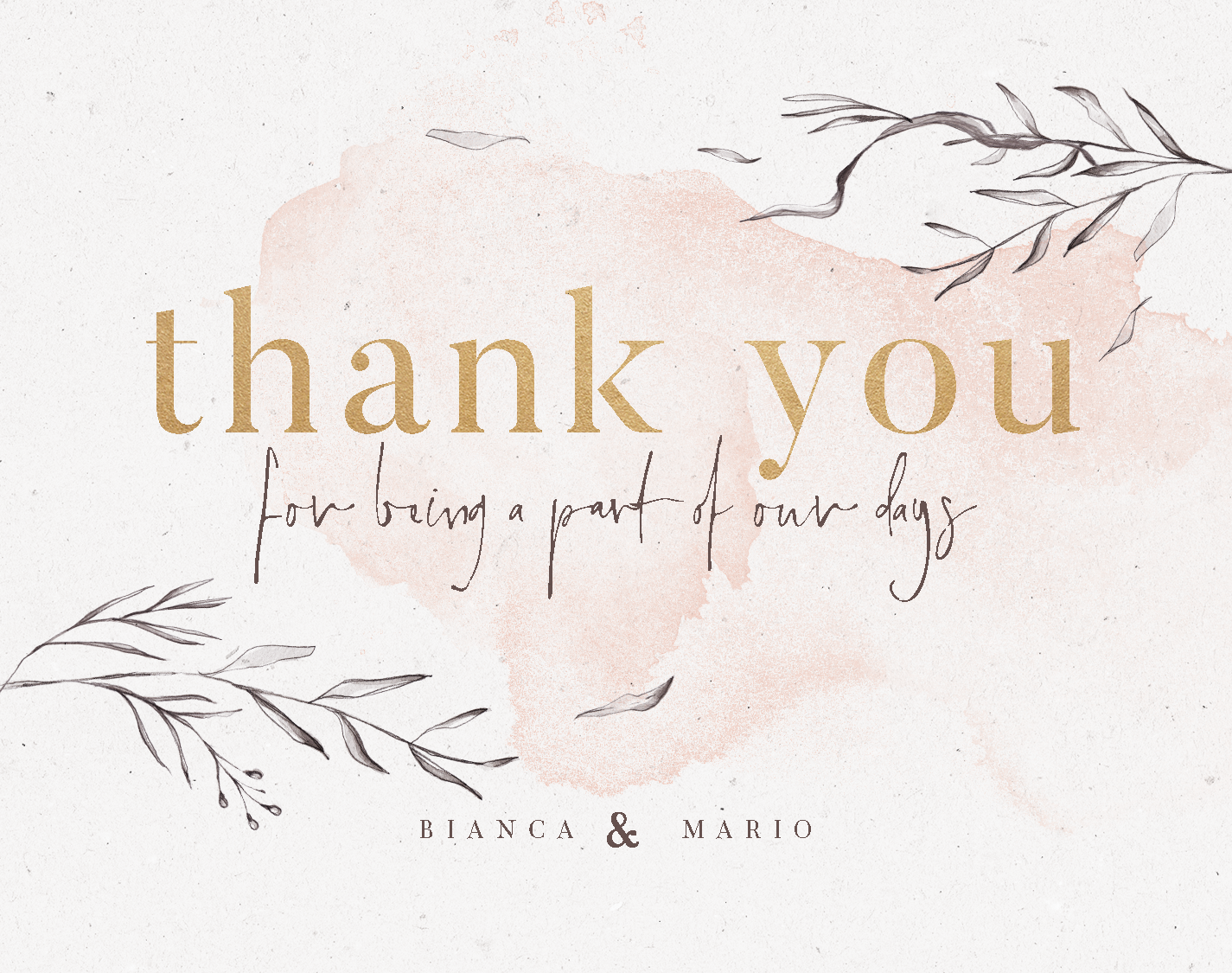 Peach & Grey Floral Thank You Card_RGB.png