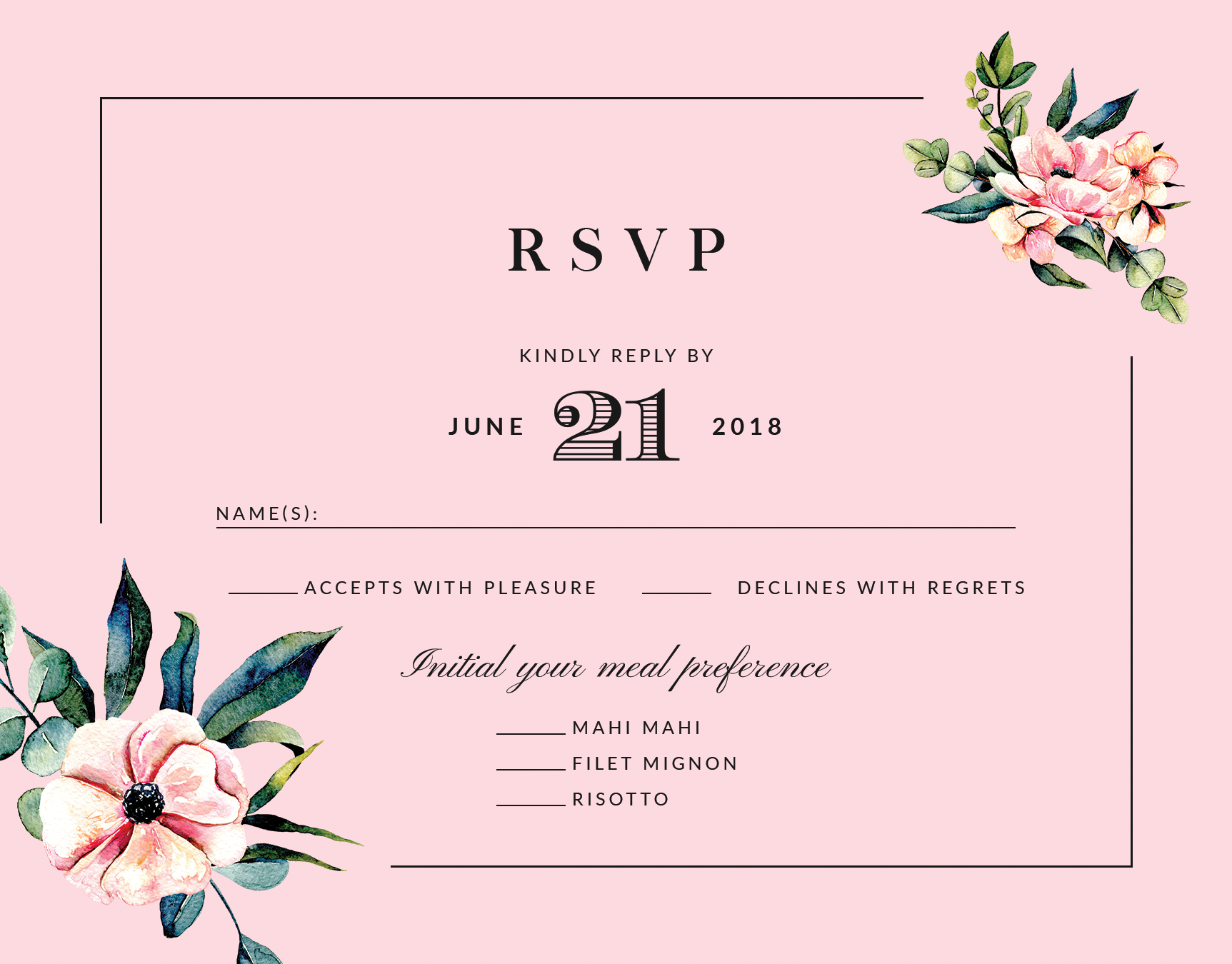 RSVP - US A2 CARD SIZE - COLOR 2_RGB.png