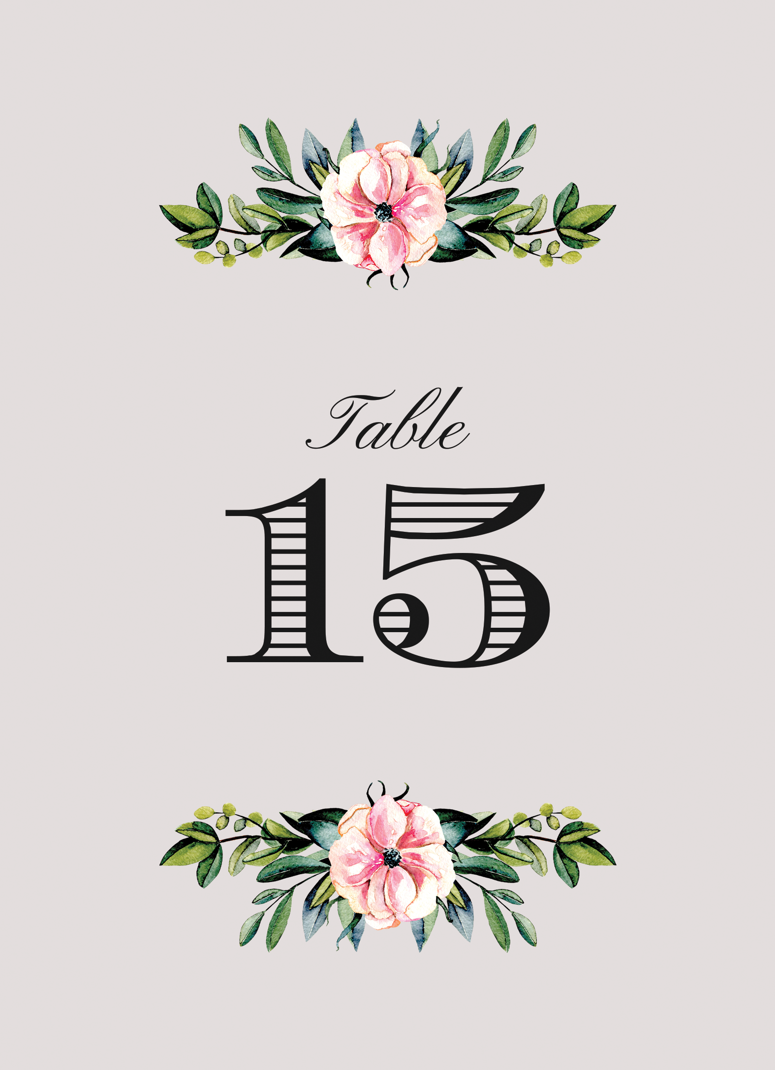 Table Number - US A7 CARD SIZE - COLOR 3_RGB.png