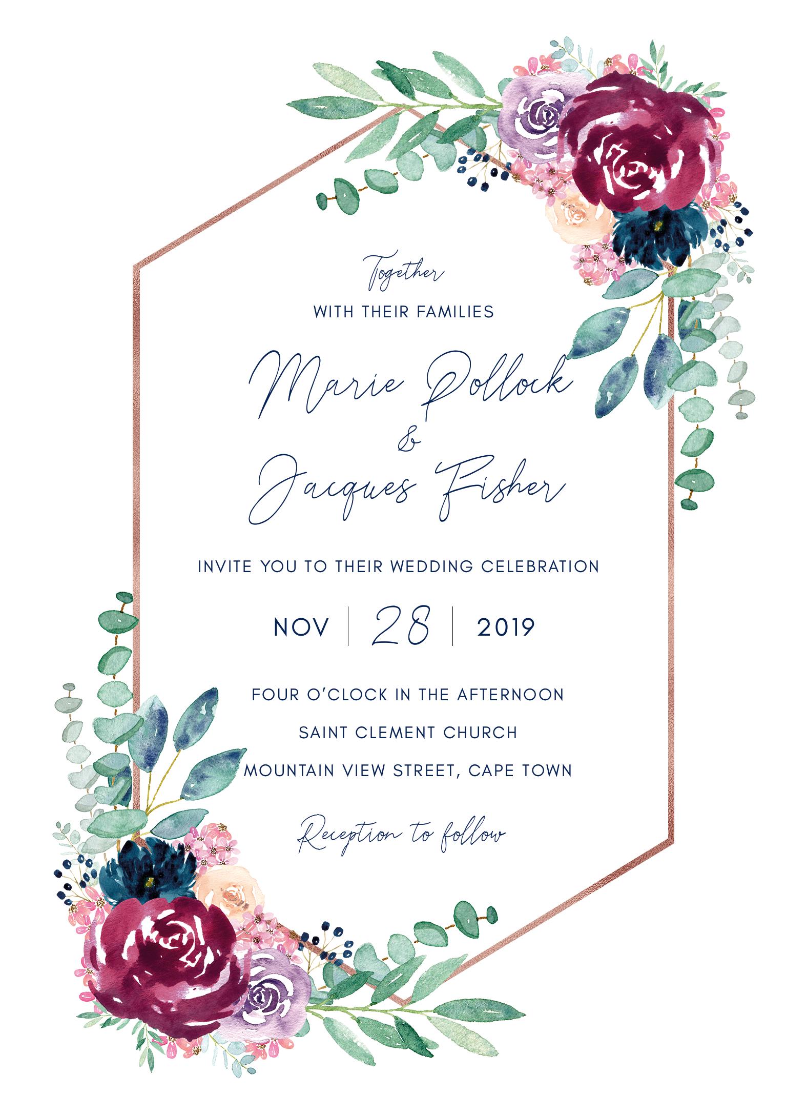 wedding-invitation-burgundy_RGB.png