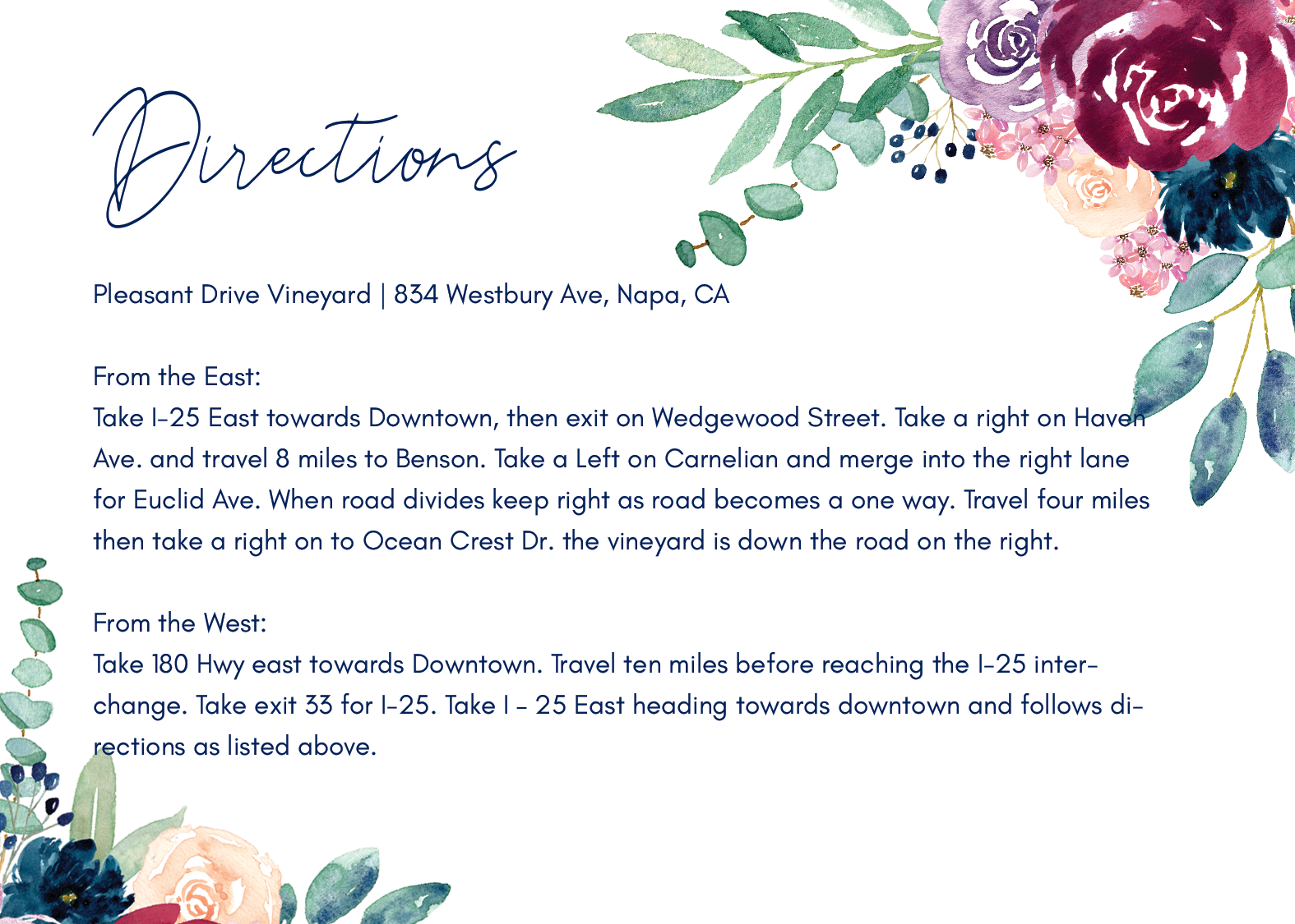 directions-card-burgundy_RGB.png