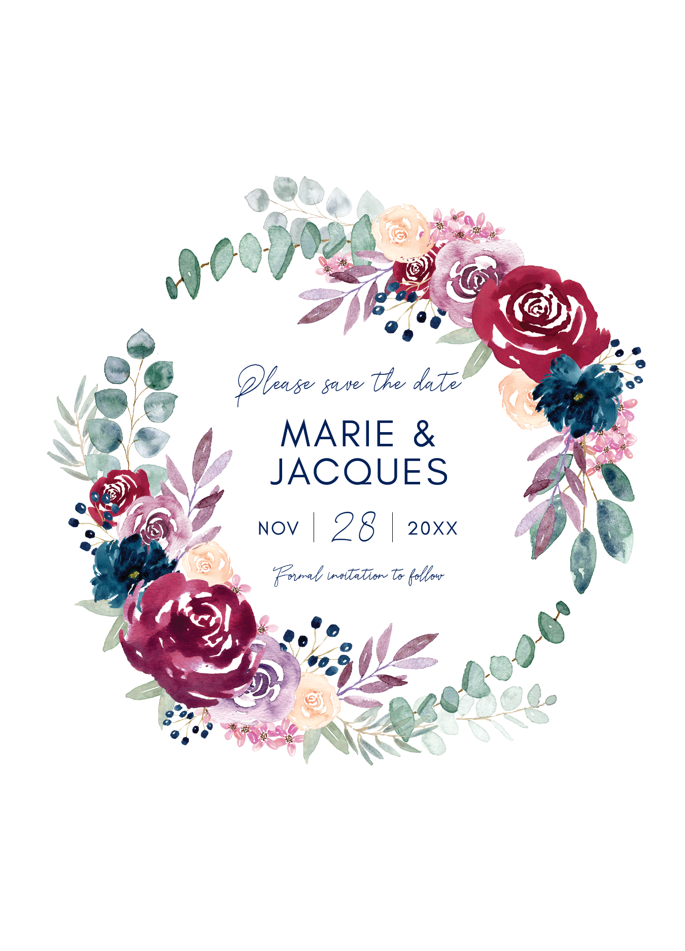 save-the-date-burgundy_RGB.png