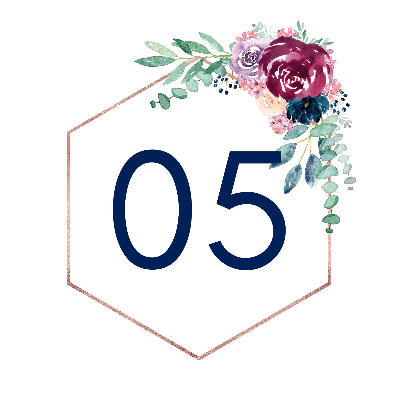 table-number-burgundy_RGB.png