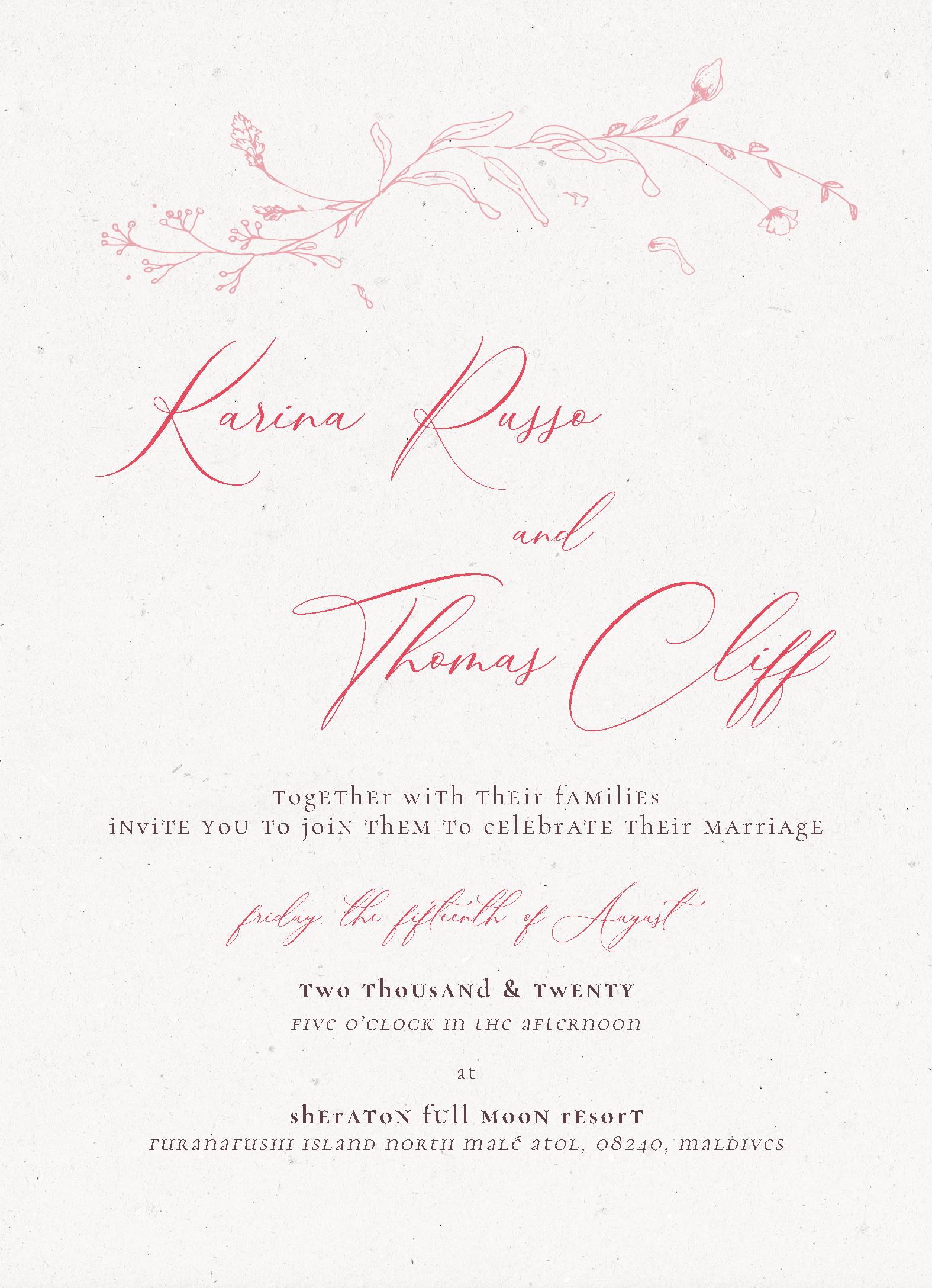 Elegant Wildflower Wedding Invitation 2_RGB.png