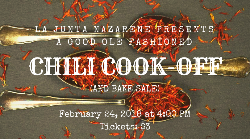 2018 Chili Cook Off 1.png