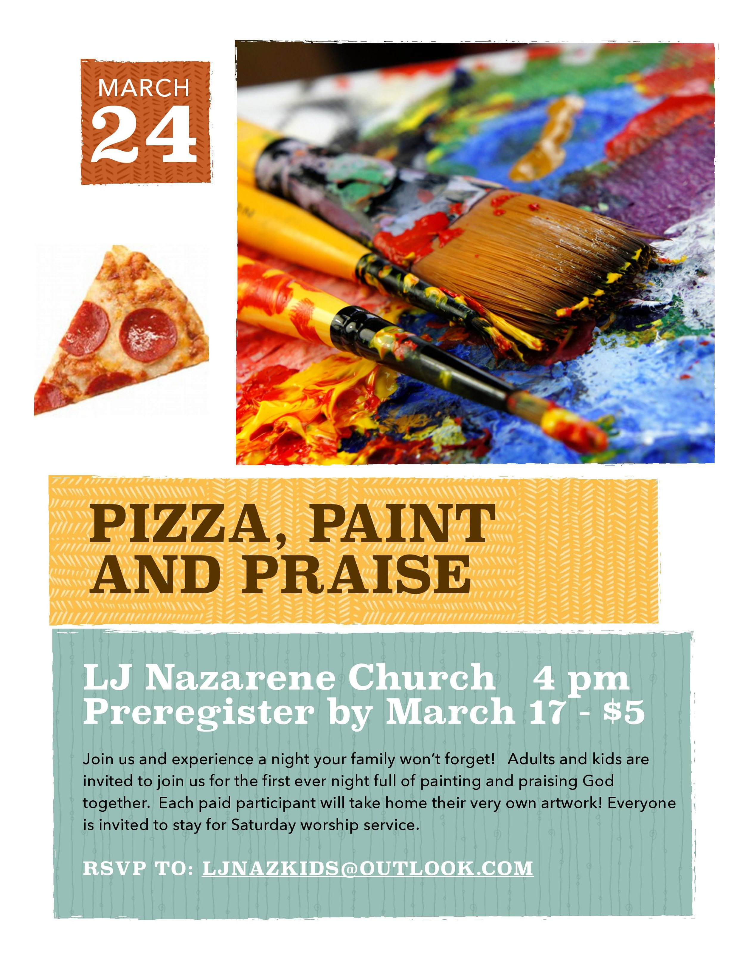 2018 pizza paint and praise-page-001.jpg