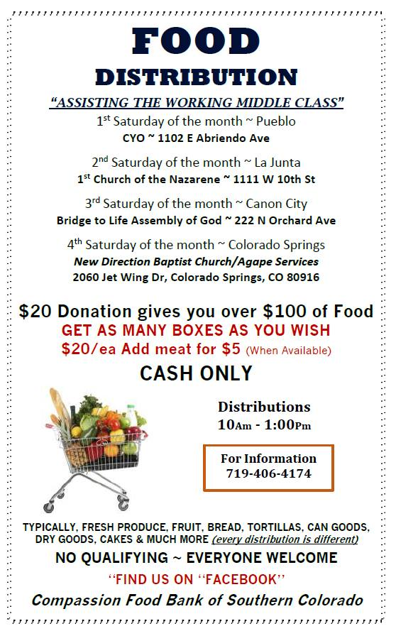 Compassion Food Bank Flyer.jpg