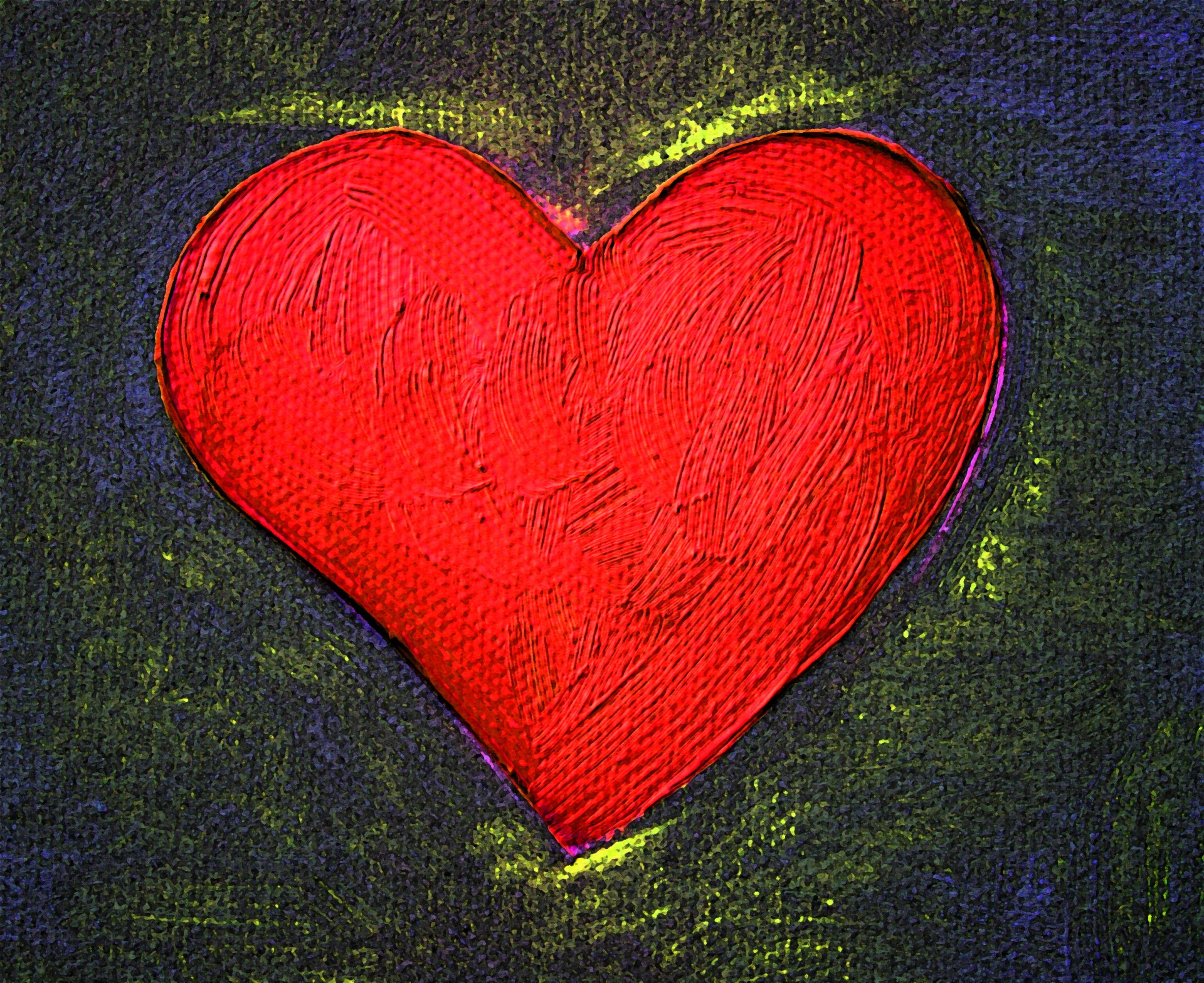 red painted heart.jpg