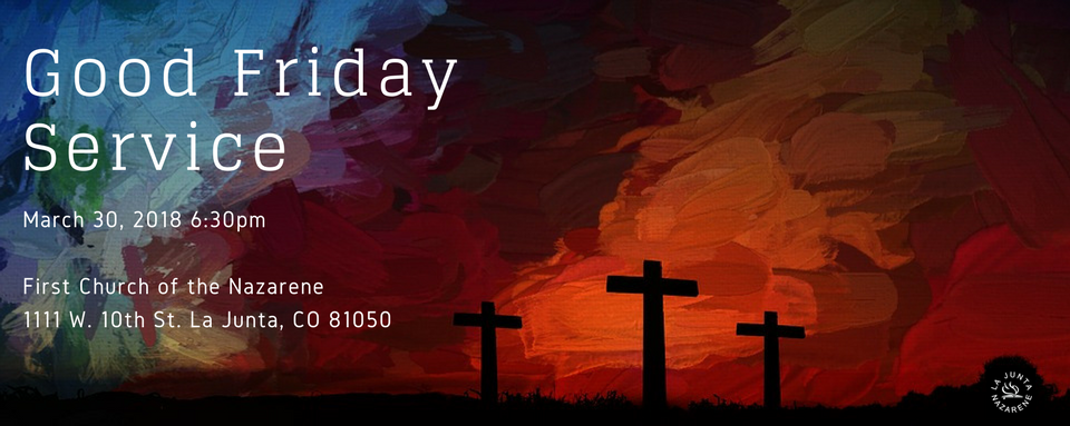 2018 Good Friday Service.png