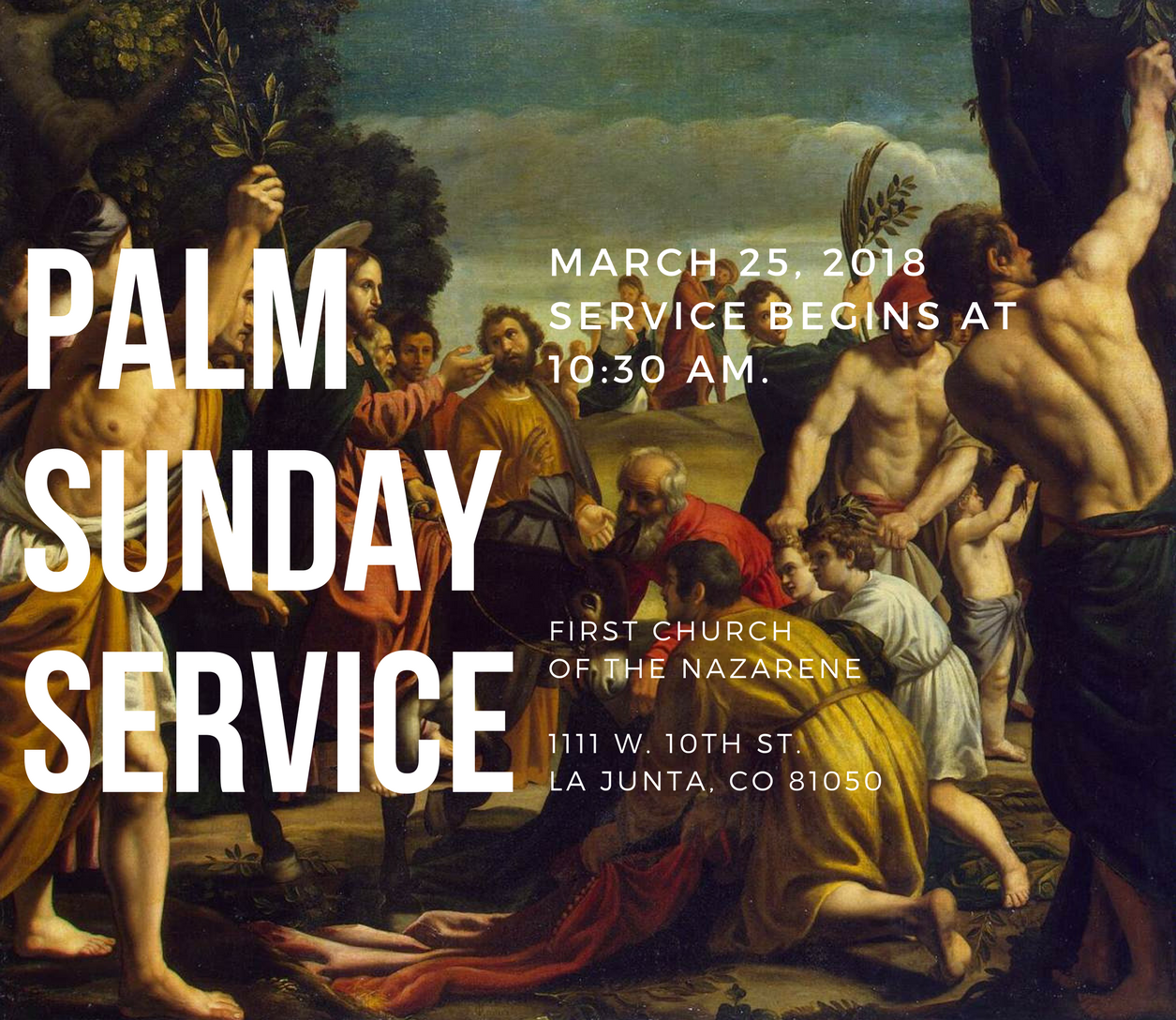 Palm Sunday 2018.png