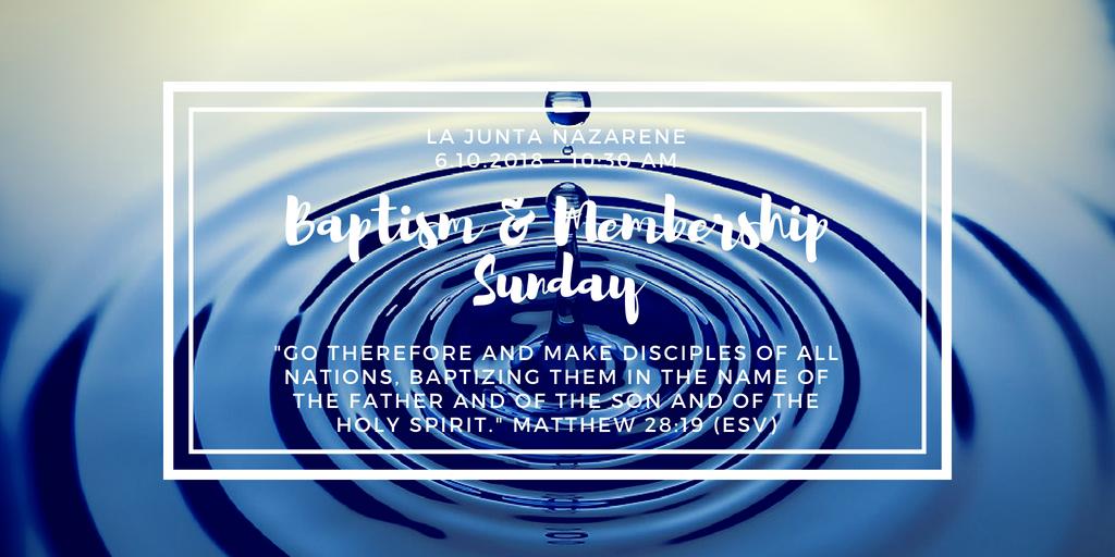 2018 Baptism Sunday.png