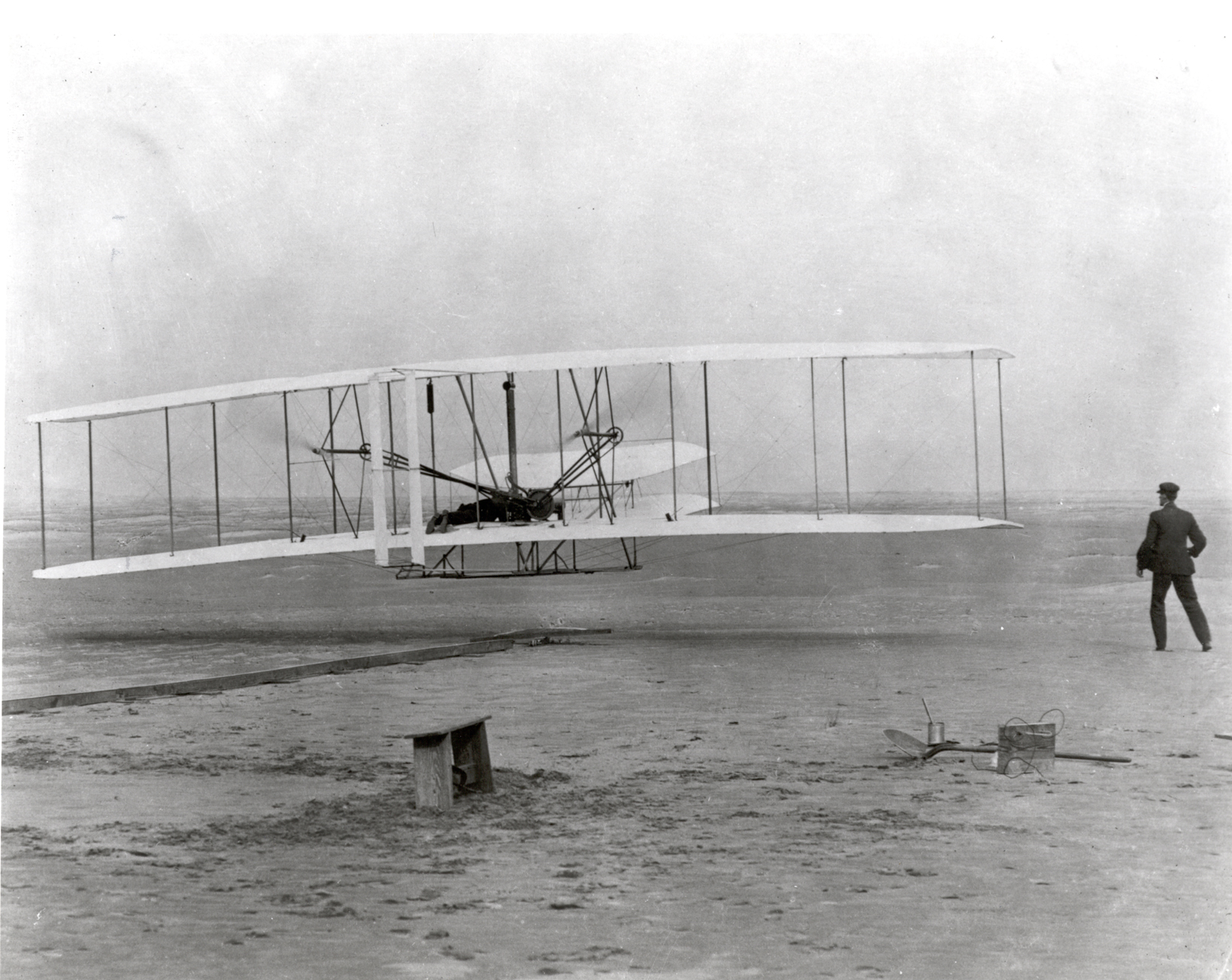 Wright Brothers.jpg