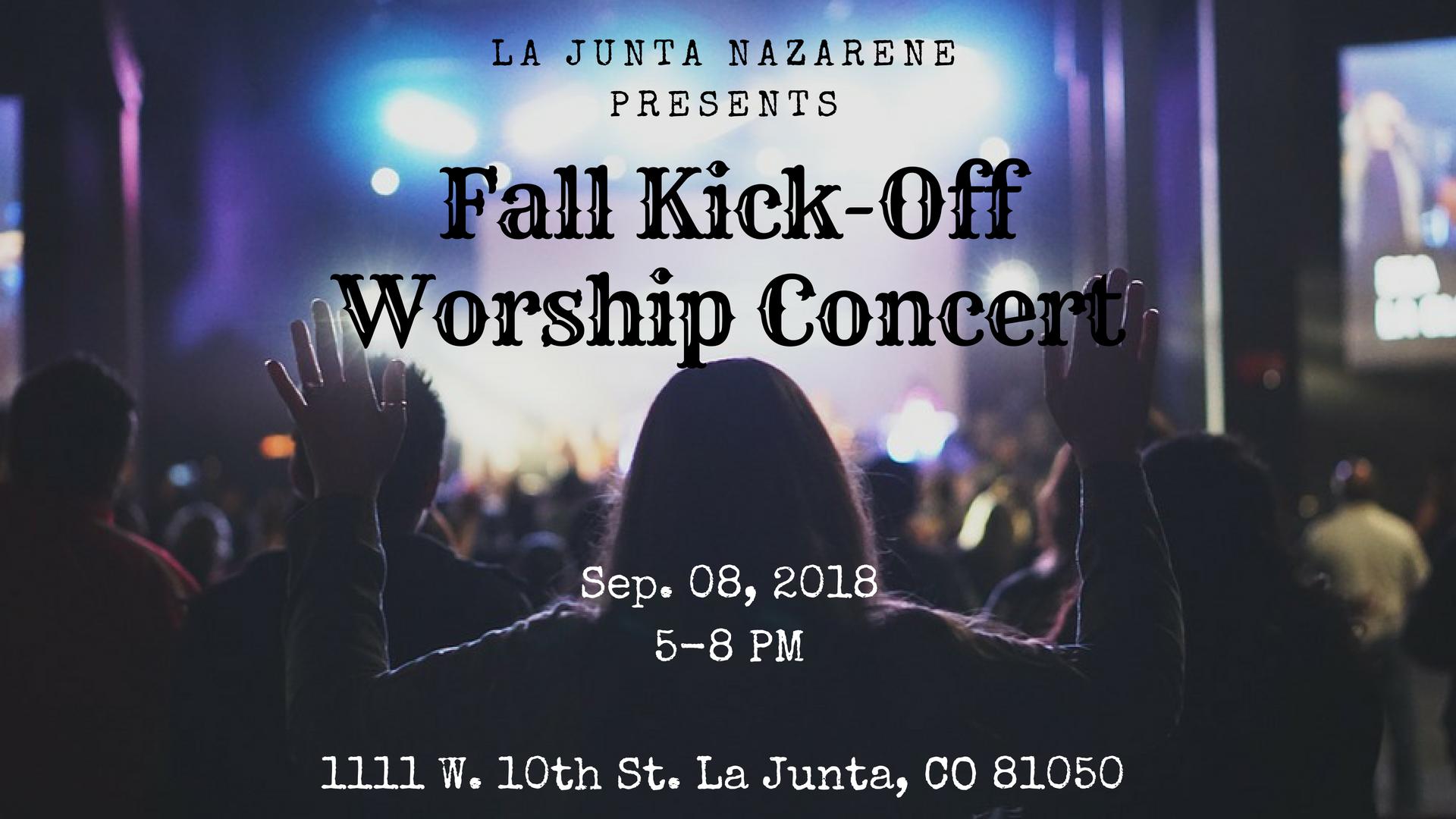 Fall Kick-Off Worship Concert.png