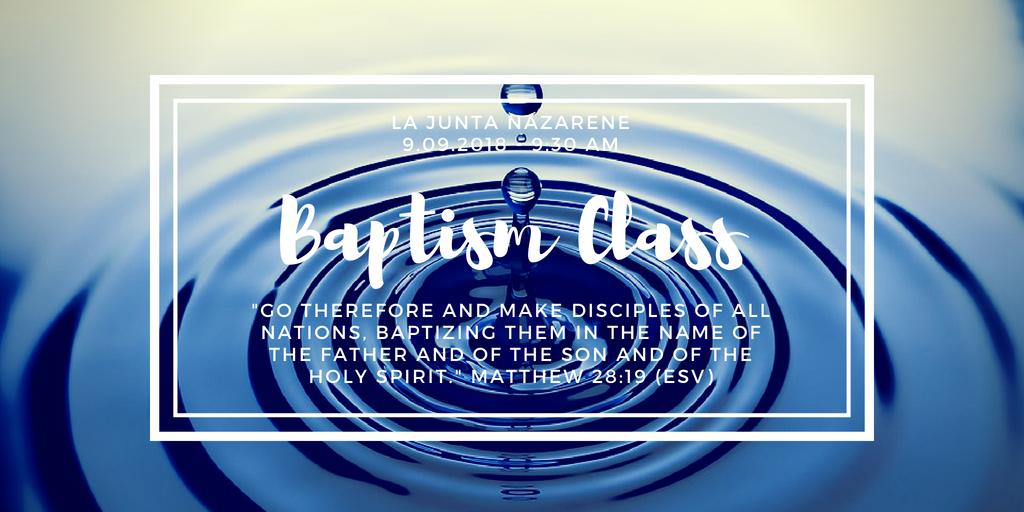 2018 Baptism Class.png