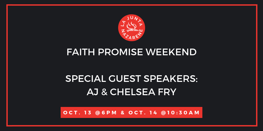 2018 Faith Promise Weekend.png