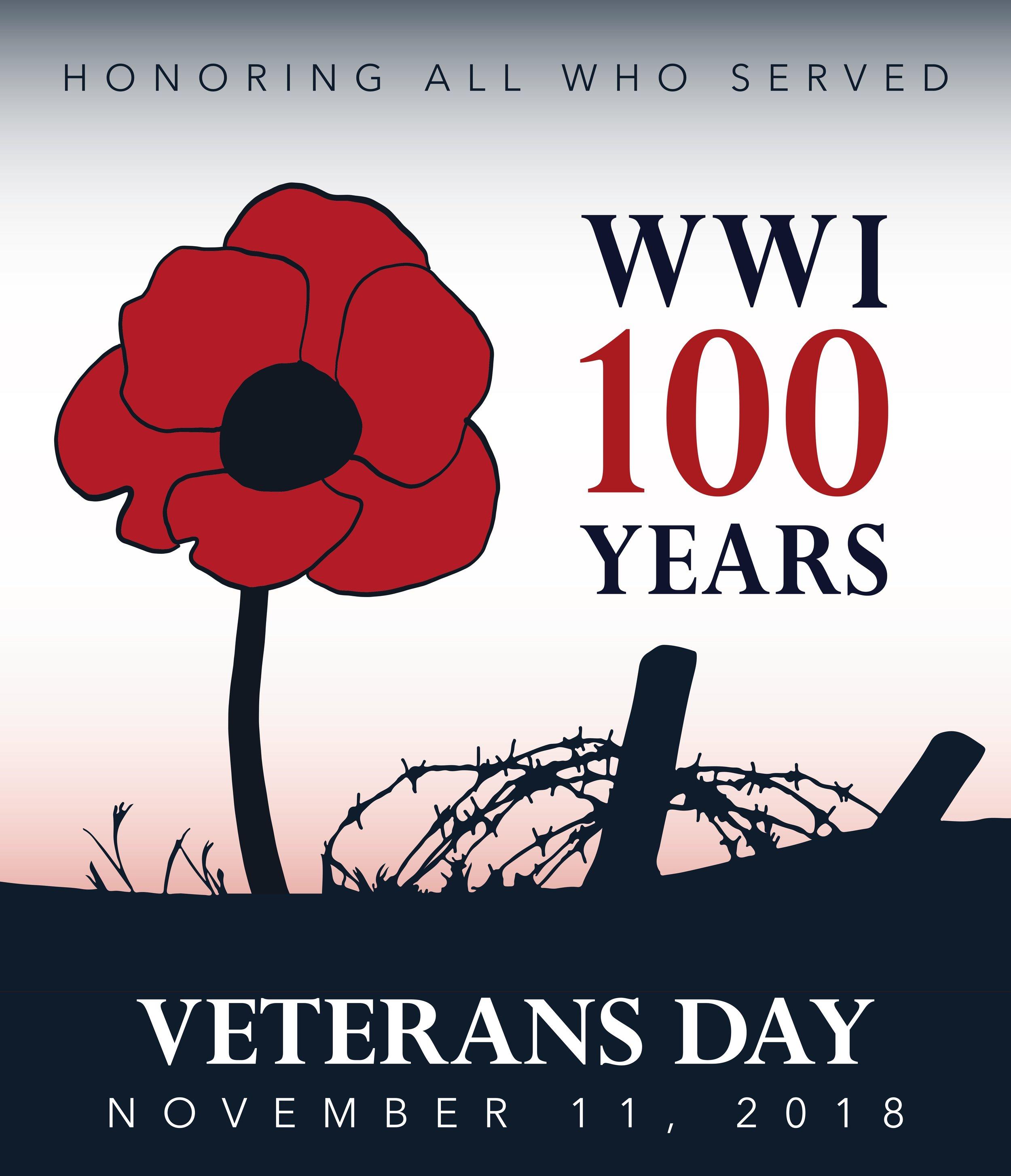 Veterans_Day_poster_2018.jpg