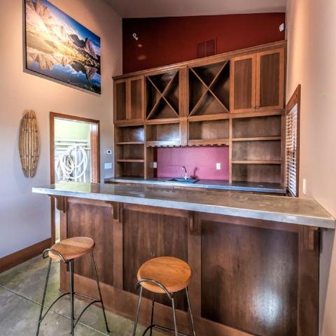 Merlot Drive Winery & Vineyard - SOLD 12/2018
