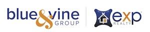 Blue+Vine_eXp-logo-sm.jpeg