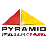 Pyramid Management Group
