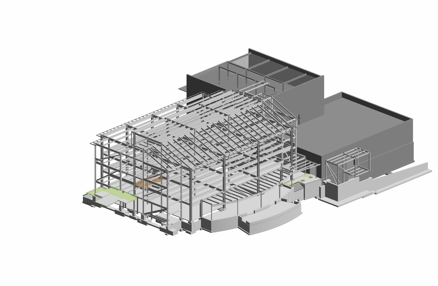 Eastchester HS - Structural Revit Model_View 1 (1500x980).jpg