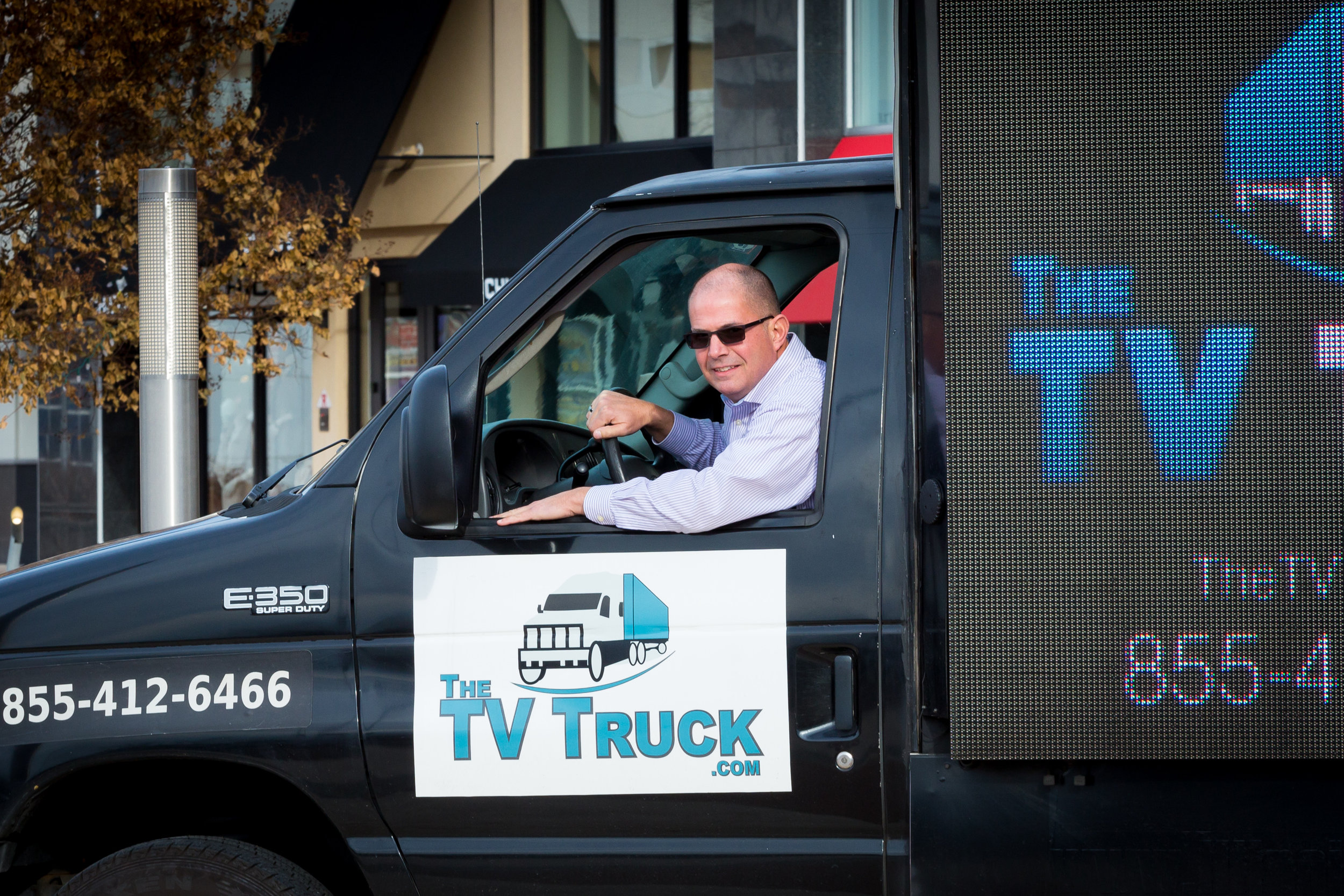 TV Truck Headshots-2222-5.jpg