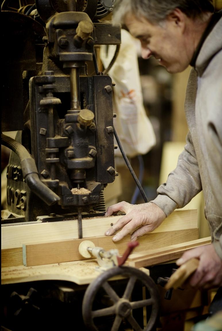 NT Woodworking 2.jpg