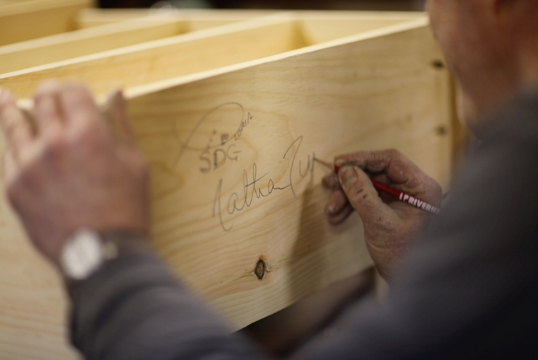 NT Woodworking.jpg