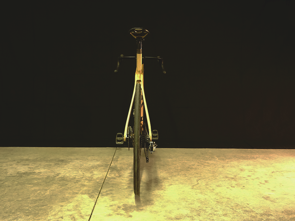 Montauk Hardwood Bikes, Rear View.png