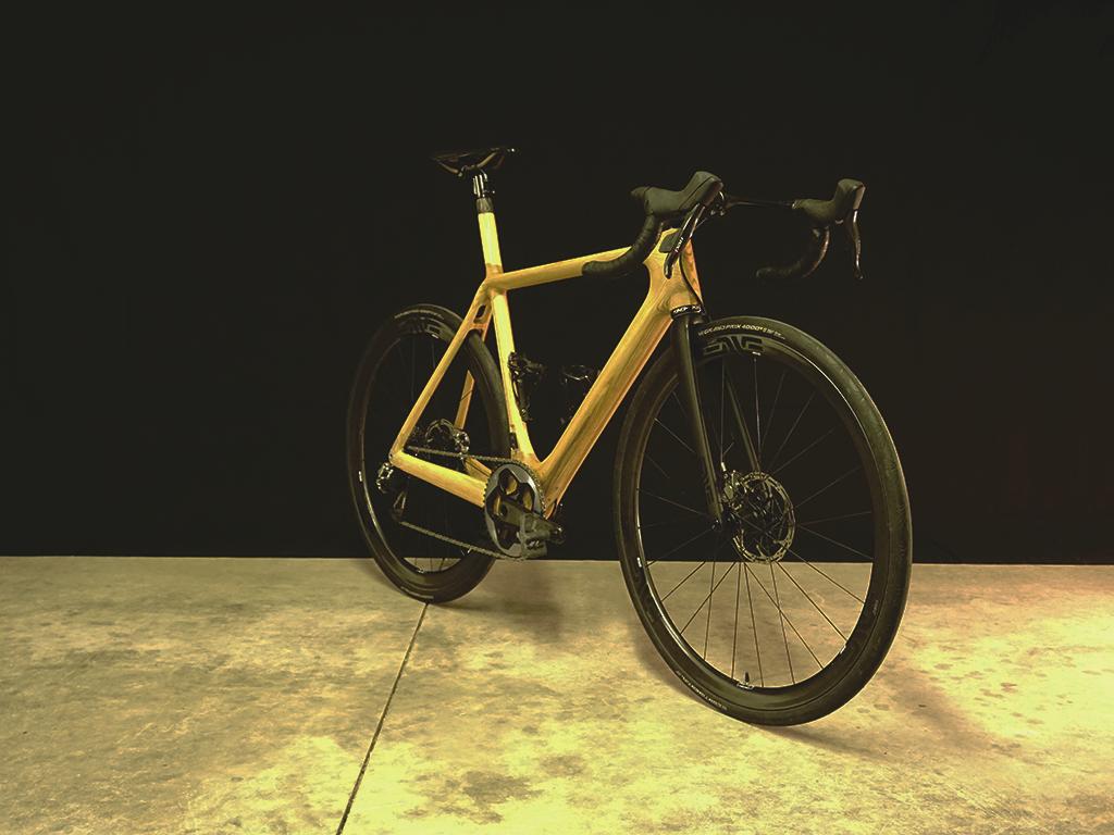 Montauk Hardwood Bikes, Drive Side View 3.png