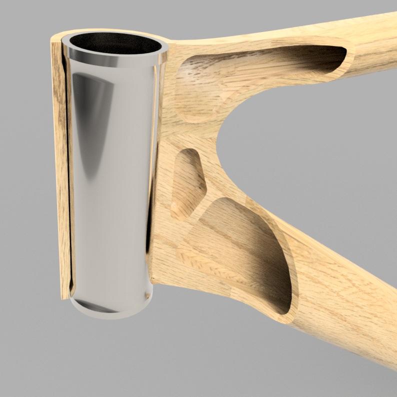 Montauk+Hardwood+Bikes%2C+MTK+RD%2C+Frame+Cutaway+Render.jpg