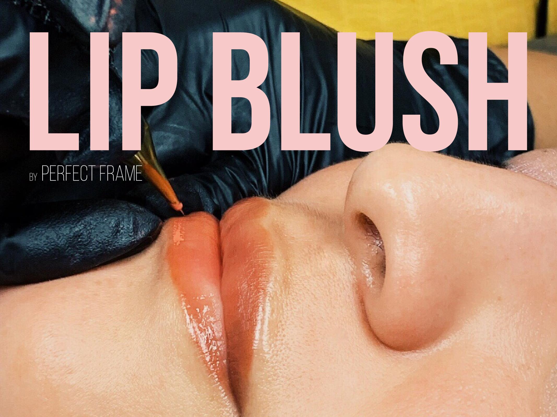 LipBlush.jpg