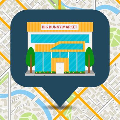 Big Bunny Market_Contact Us